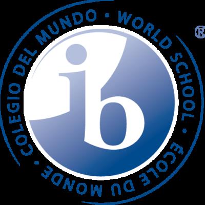 IB Diploma Programme – Year 11/12